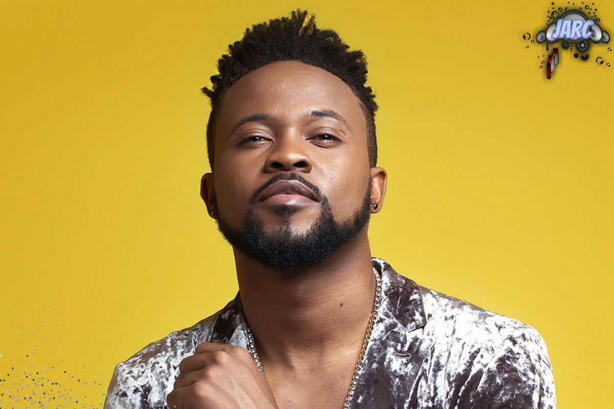 Roody Roodboy biography